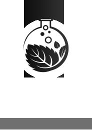 Hammam - Sun Planet Ortona